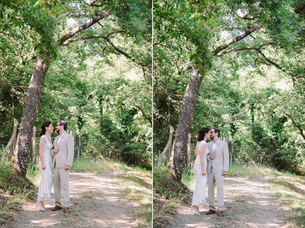 Tuscany_wedding_photographer-34.jpg