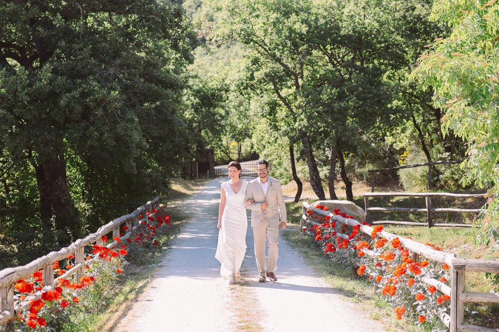 Tuscany_wedding_photographer-35.jpg