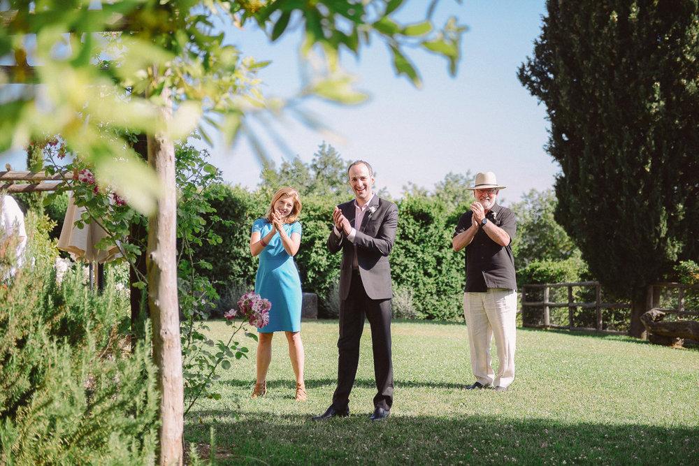 Tuscany_wedding_photographer-36.jpg