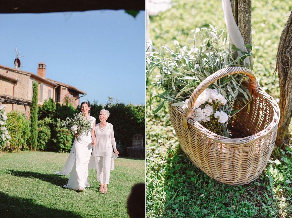 Tuscan_destination_wedding_0004.jpg