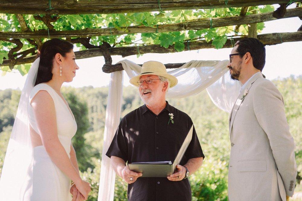 Tuscan_destination_wedding_0005.jpg