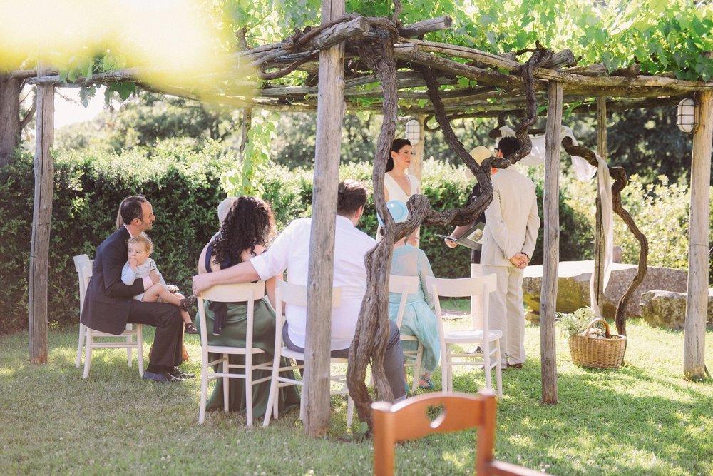 Tuscan_destination_wedding_0007.jpg