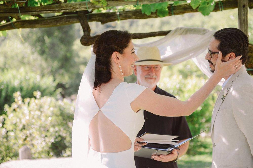 Tuscan_destination_wedding_0010.jpg
