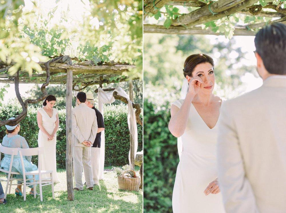 Tuscan_destination_wedding_0014.jpg