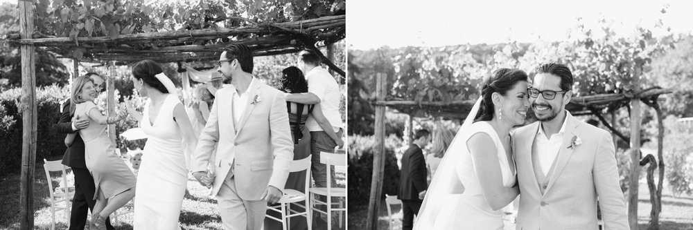 Tuscan_destination_wedding_0023.jpg