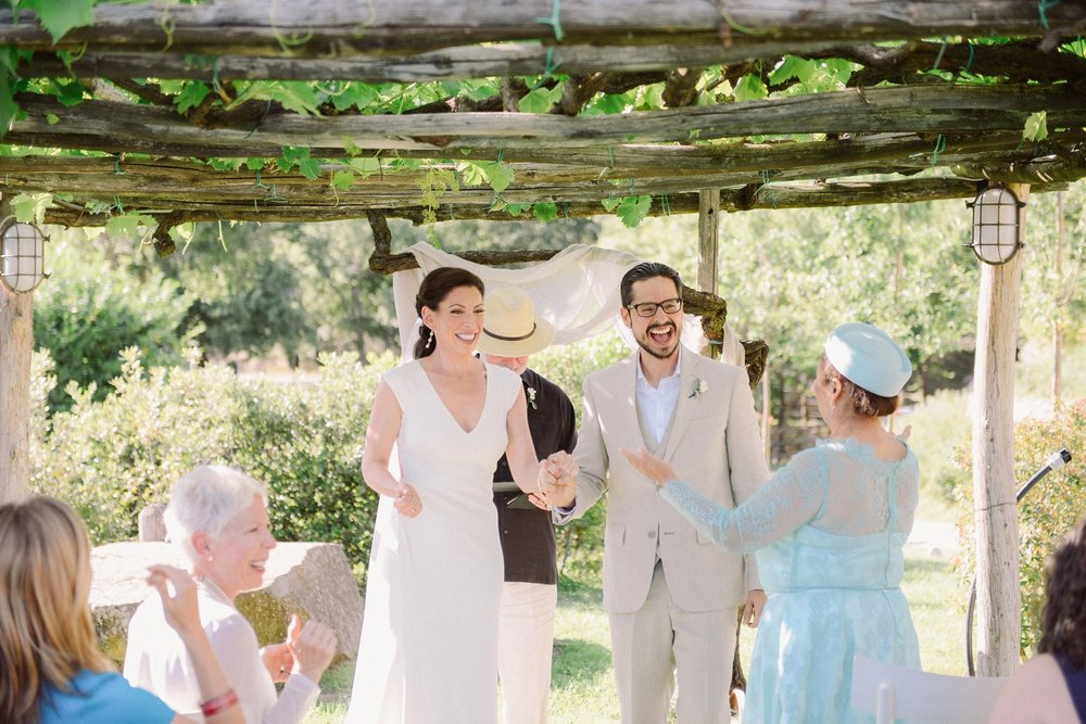 Tuscan_destination_wedding_0022.jpg