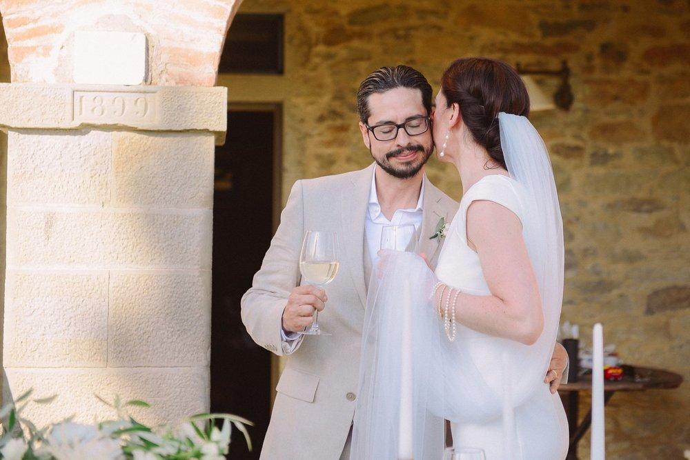 Tuscan_destination_wedding_0026.jpg
