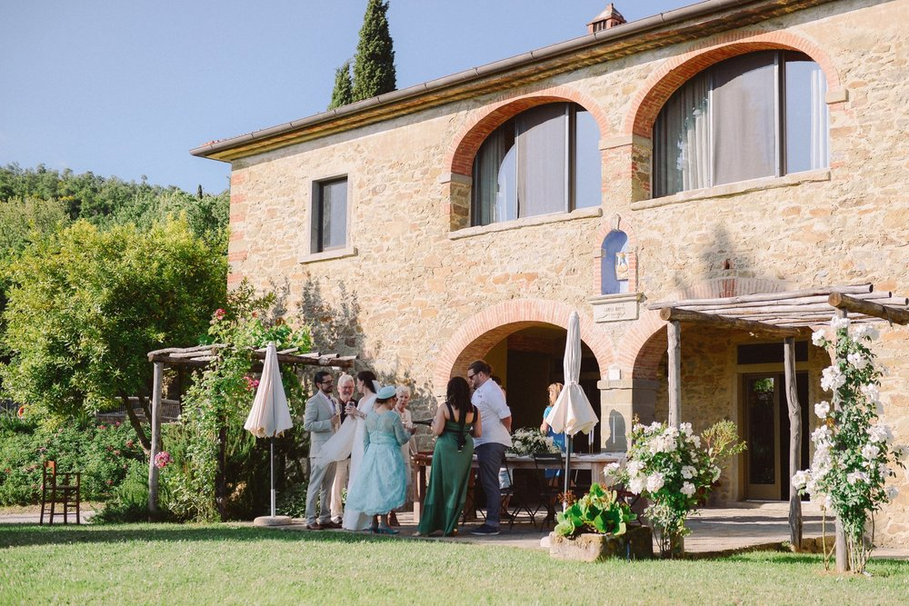 Tuscan_destination_wedding_0025.jpg