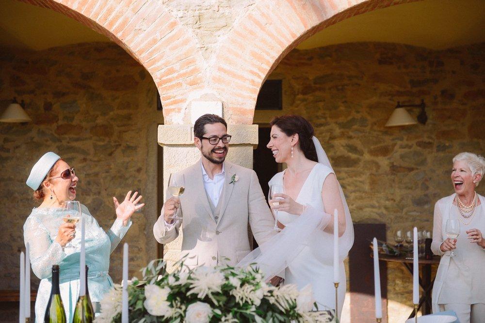 Tuscan_destination_wedding_0027.jpg
