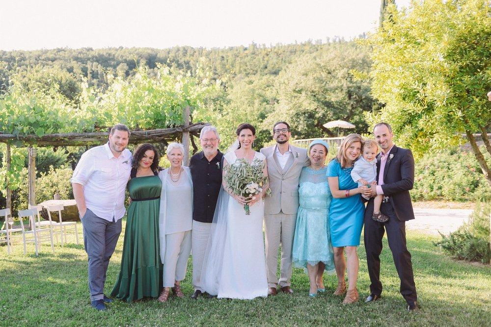 Tuscan_destination_wedding_0028.jpg