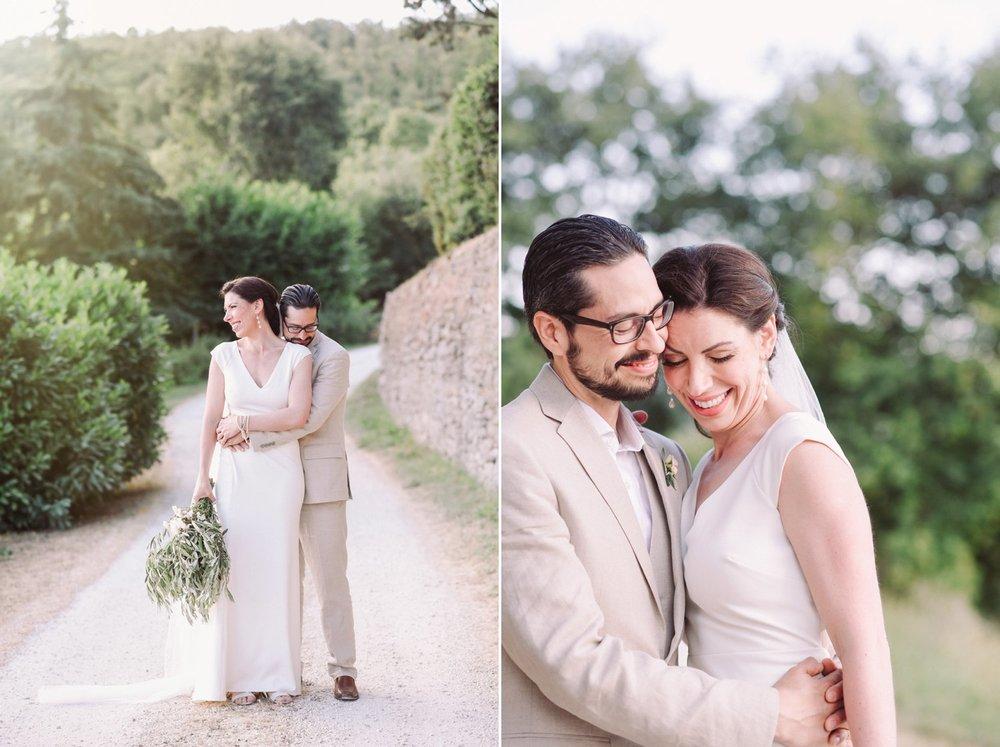 Tuscan_destination_wedding_0032.jpg