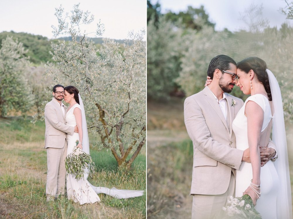 Tuscan_destination_wedding_0035.jpg