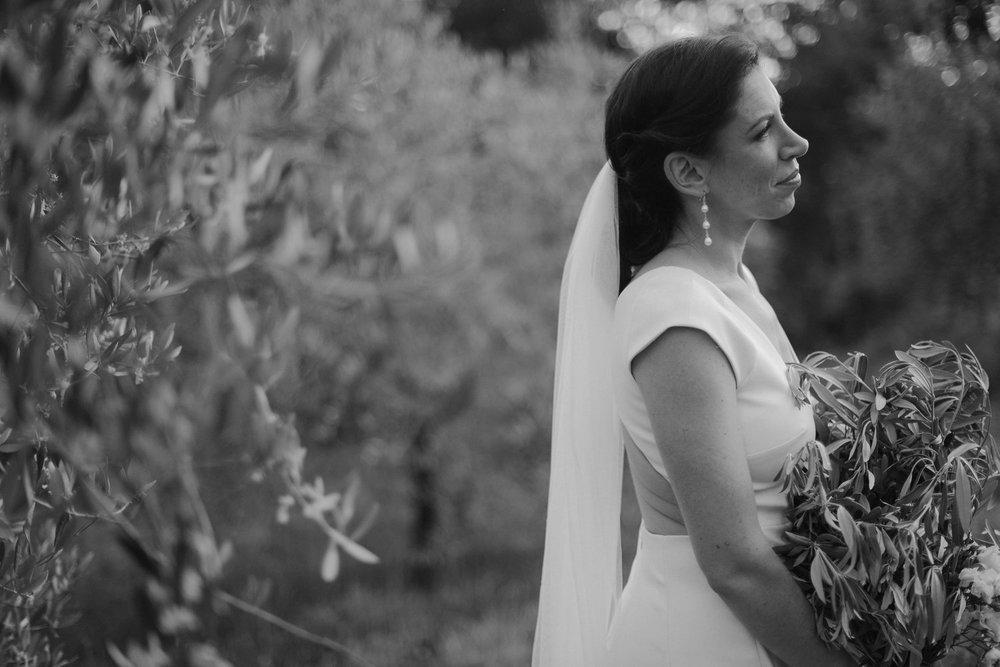 Tuscan_destination_wedding_0040.jpg