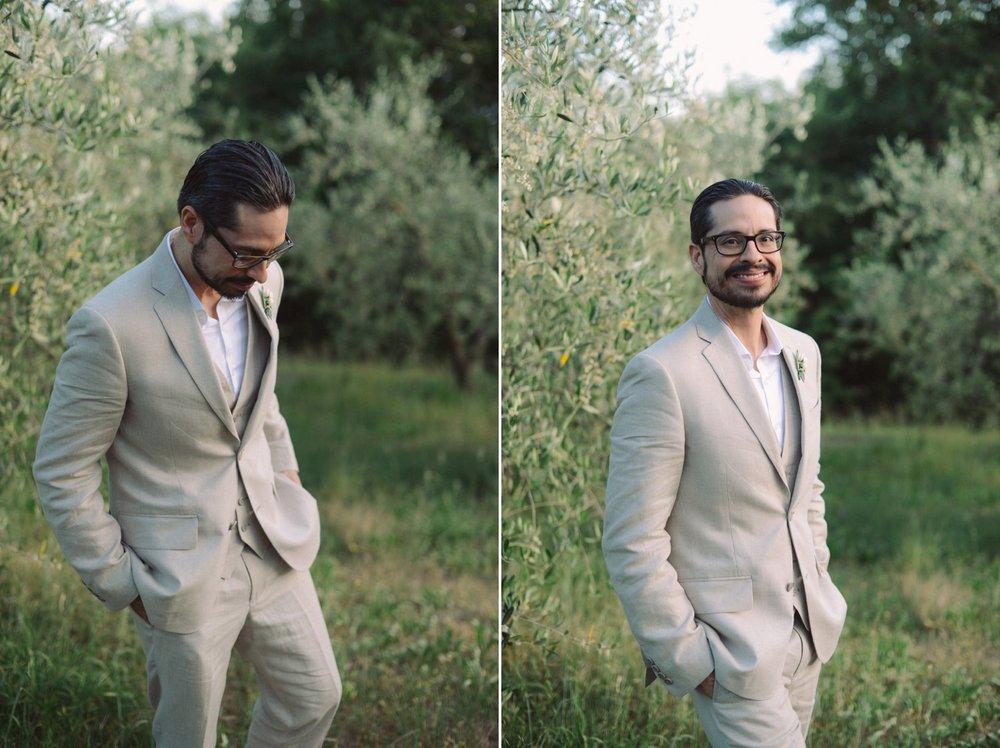 Tuscan_destination_wedding_0041.jpg