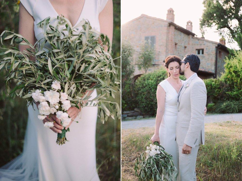 Tuscan_destination_wedding_0042.jpg