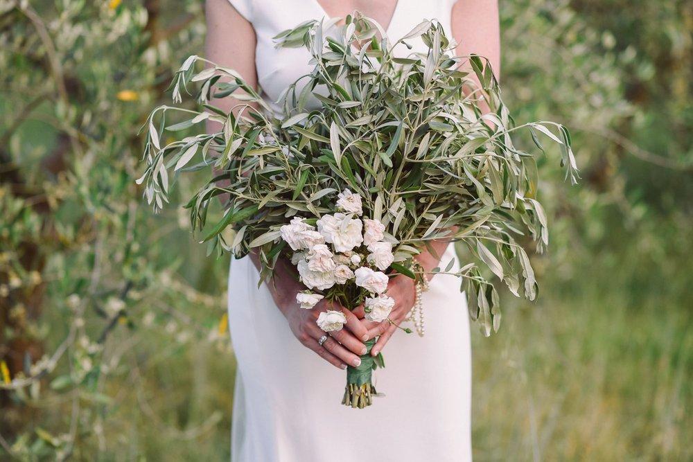 Tuscan_destination_wedding_0043.jpg