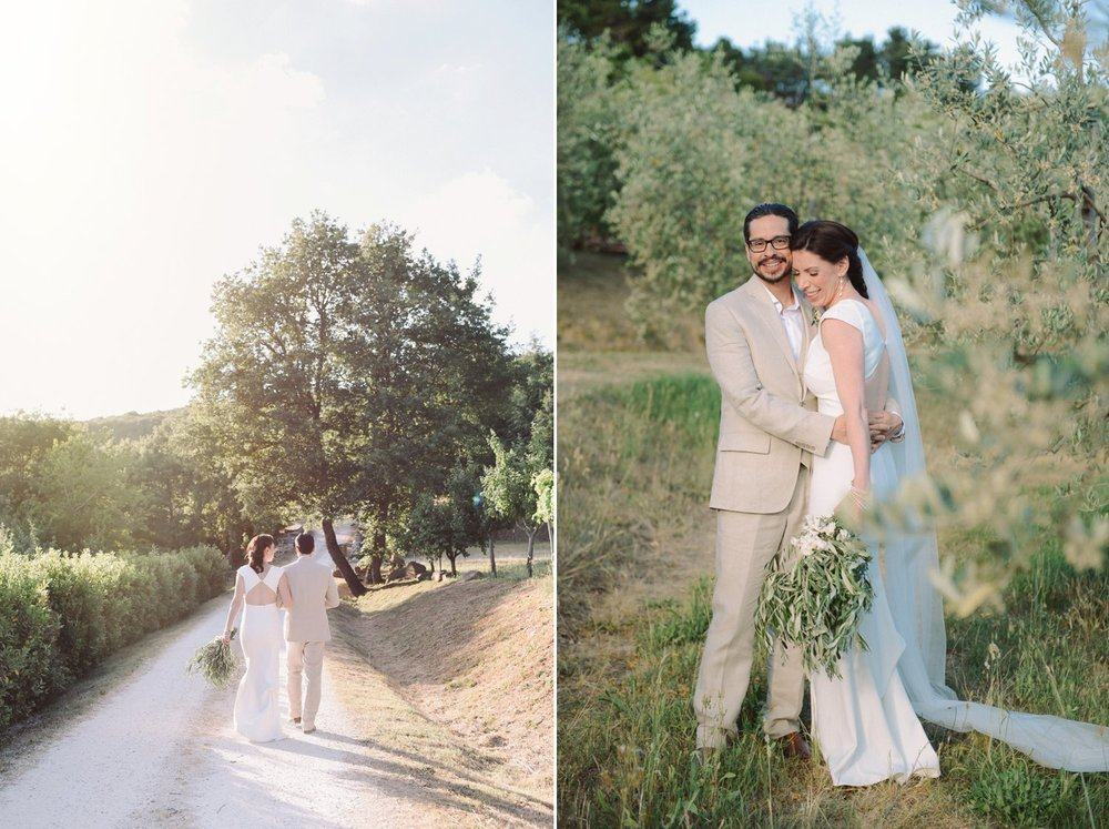 Tuscan_destination_wedding_0044.jpg