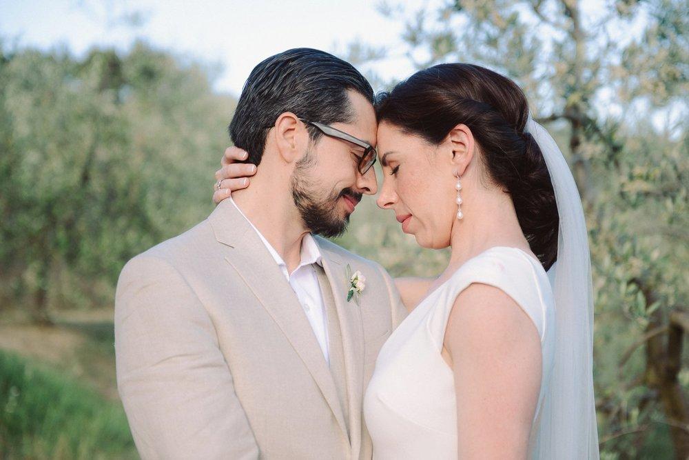 Tuscan_destination_wedding_0045.jpg