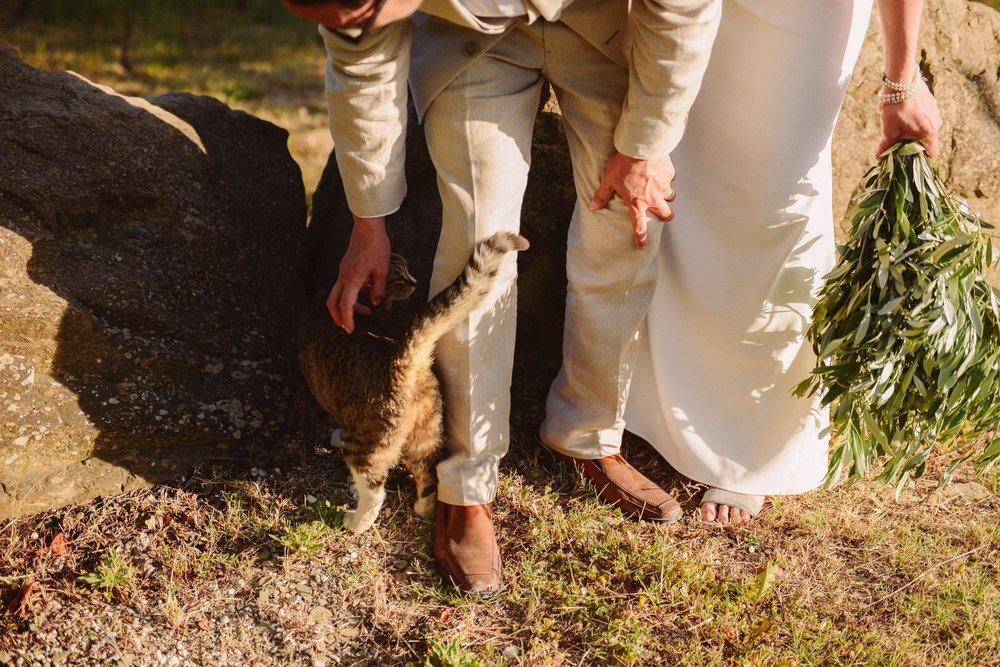 Tuscan_destination_wedding_0046.jpg