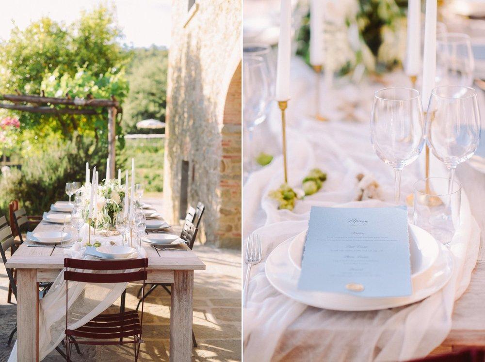 Tuscan_destination_wedding_0049.jpg