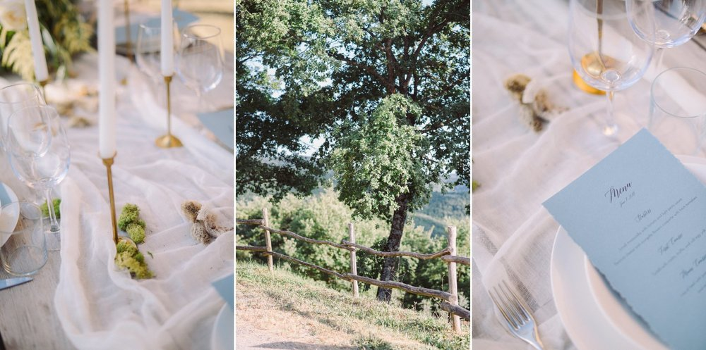 Tuscan_destination_wedding_0050.jpg