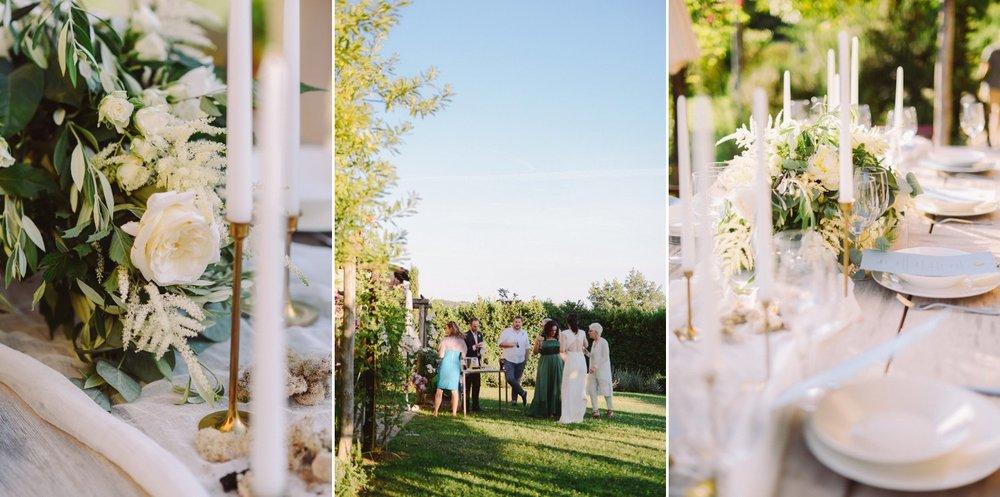 Tuscan_destination_wedding_0051.jpg