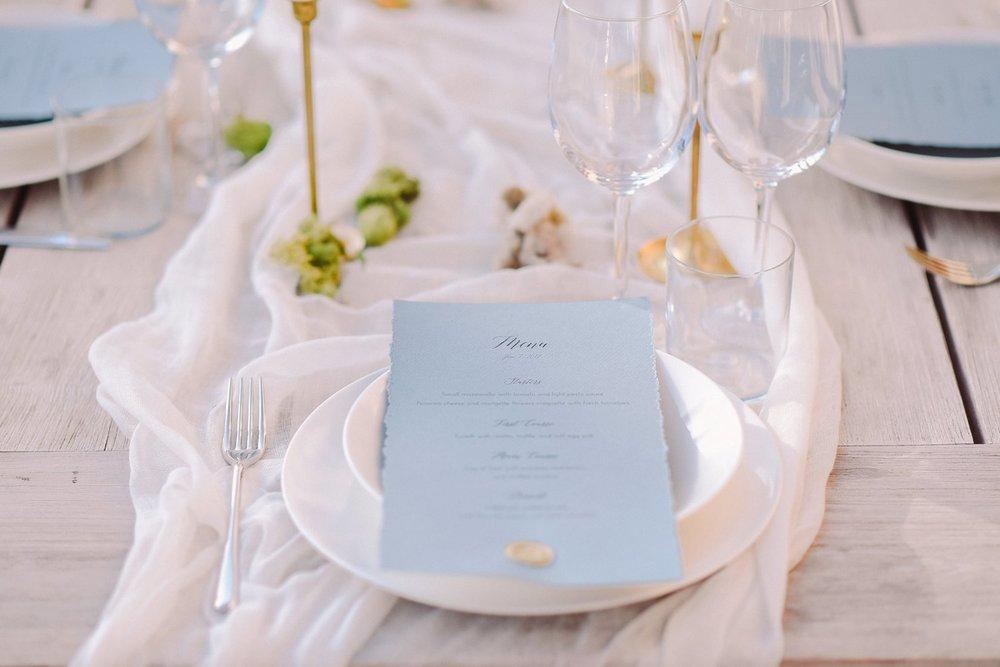 Tuscan_destination_wedding_0053.jpg