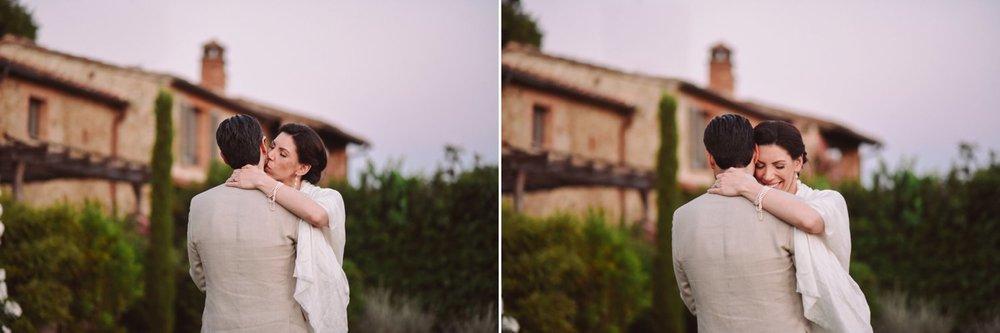 Tuscan_destination_wedding_0056.jpg
