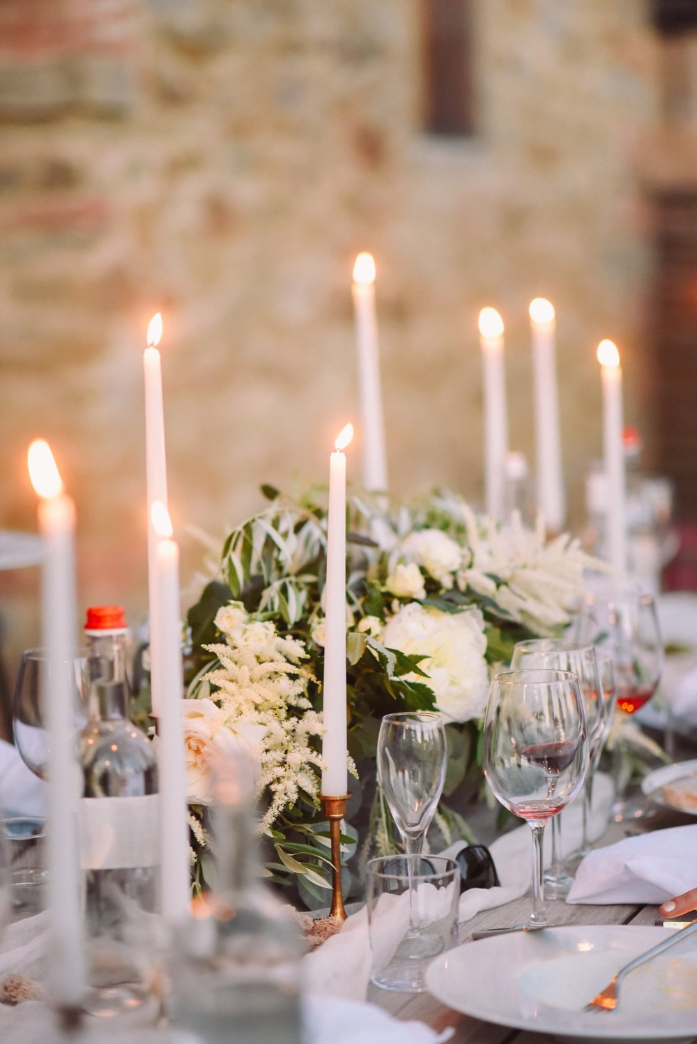 Tuscan_destination_wedding_0055.jpg