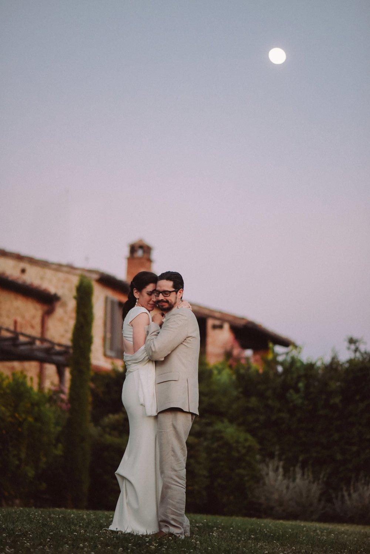Tuscan_destination_wedding_0057.jpg