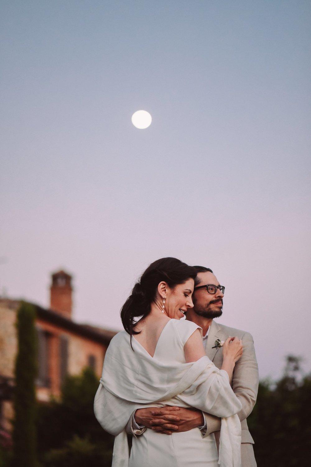 Tuscan_destination_wedding_0058.jpg