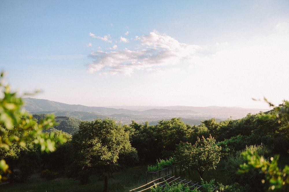 Tuscan_destination_wedding_0059.jpg