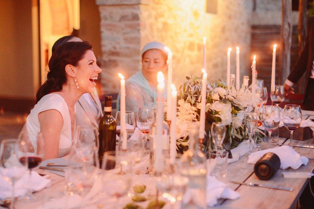 Tuscan_destination_wedding_0065.jpg