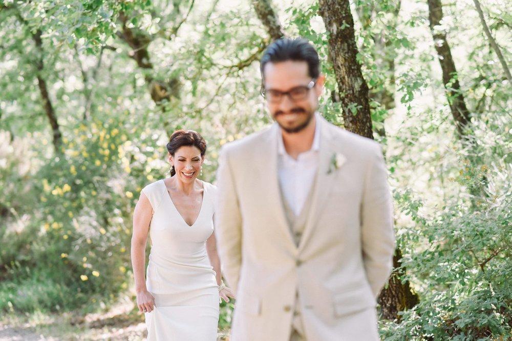 tuscan_wedding_photograper