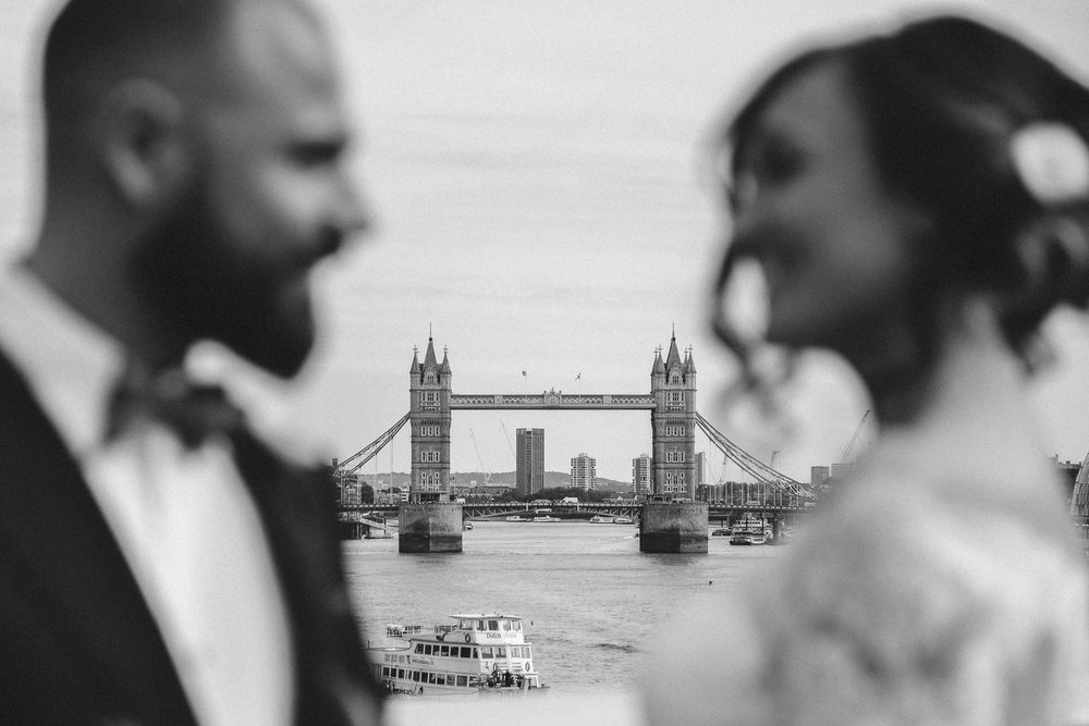 wedding-photographer-shoreditch-hoxton_0115.jpg
