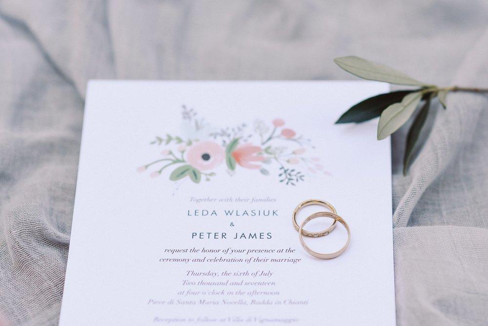 Vignamaggio-wedding-photographer_0003.jpg