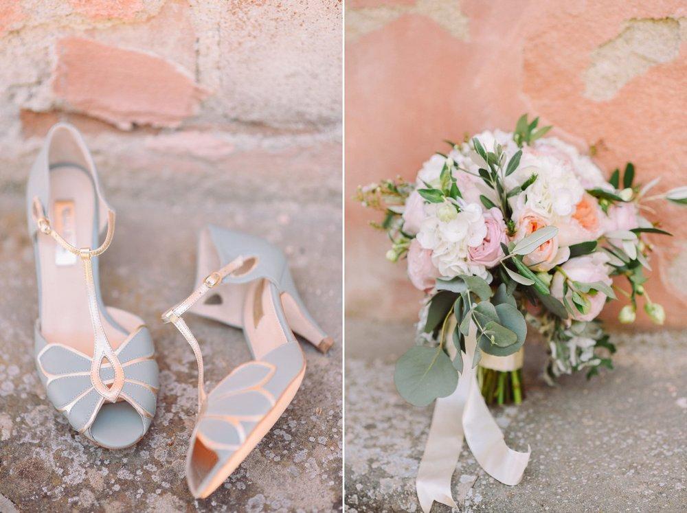Vignamaggio-wedding-photographer_0010.jpg