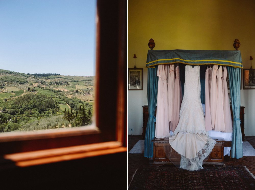 Vignamaggio-wedding-photographer_0011.jpg