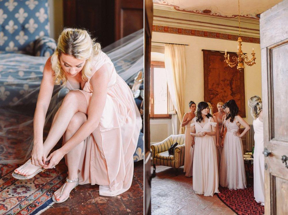 Vignamaggio-wedding-photographer_0013.jpg