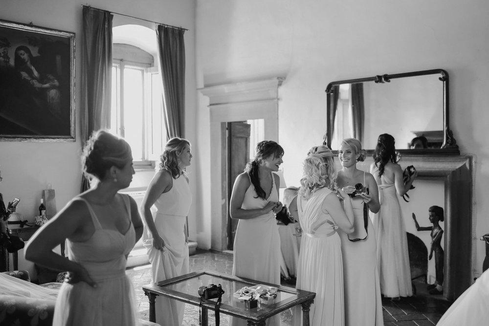 Vignamaggio-wedding-photographer_0015.jpg