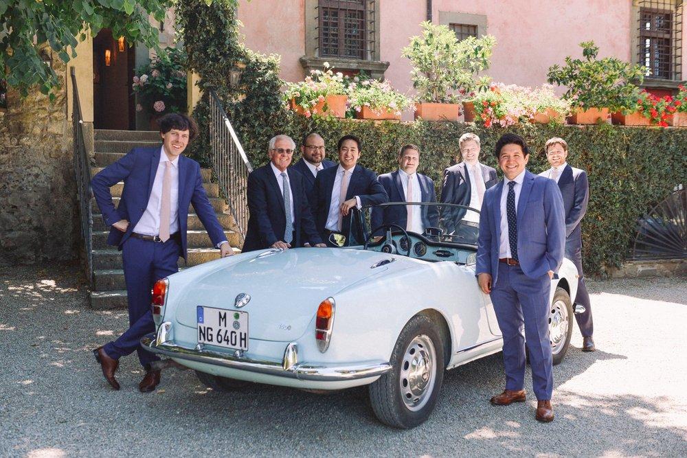 Vignamaggio-wedding-photographer_0026.jpg