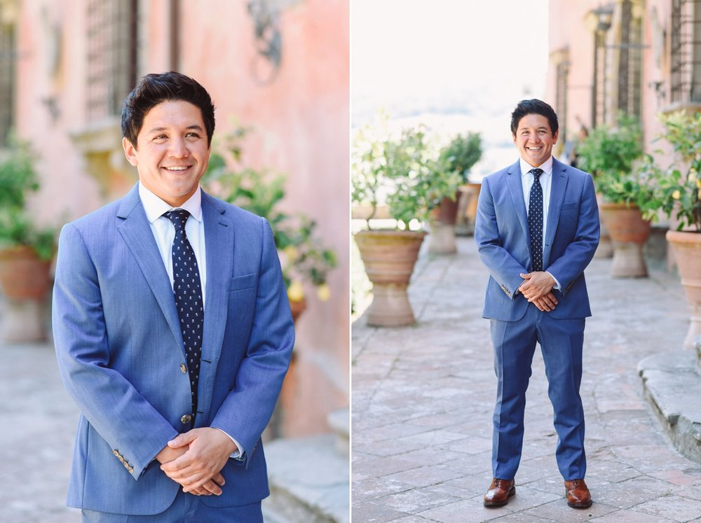 Vignamaggio-wedding-photographer_0027.jpg