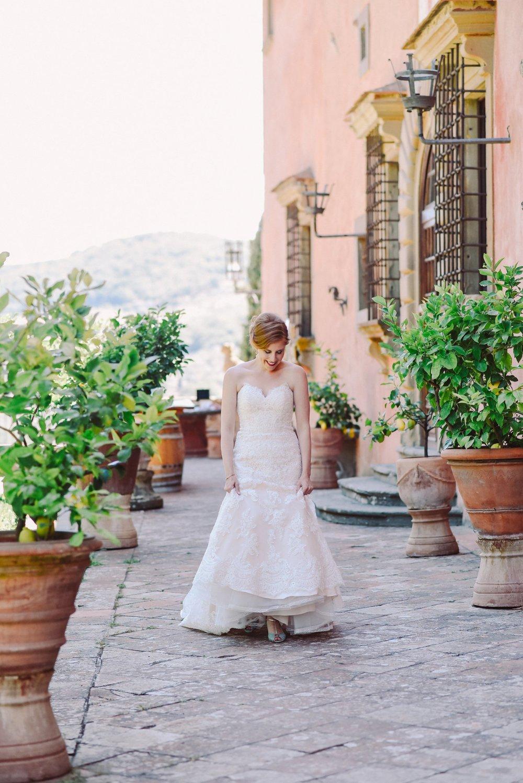 Vignamaggio-wedding-photographer_0031.jpg