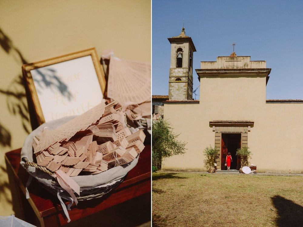 Vignamaggio-wedding-photographer_0035.jpg