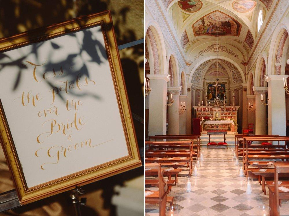 Vignamaggio-wedding-photographer_0036.jpg