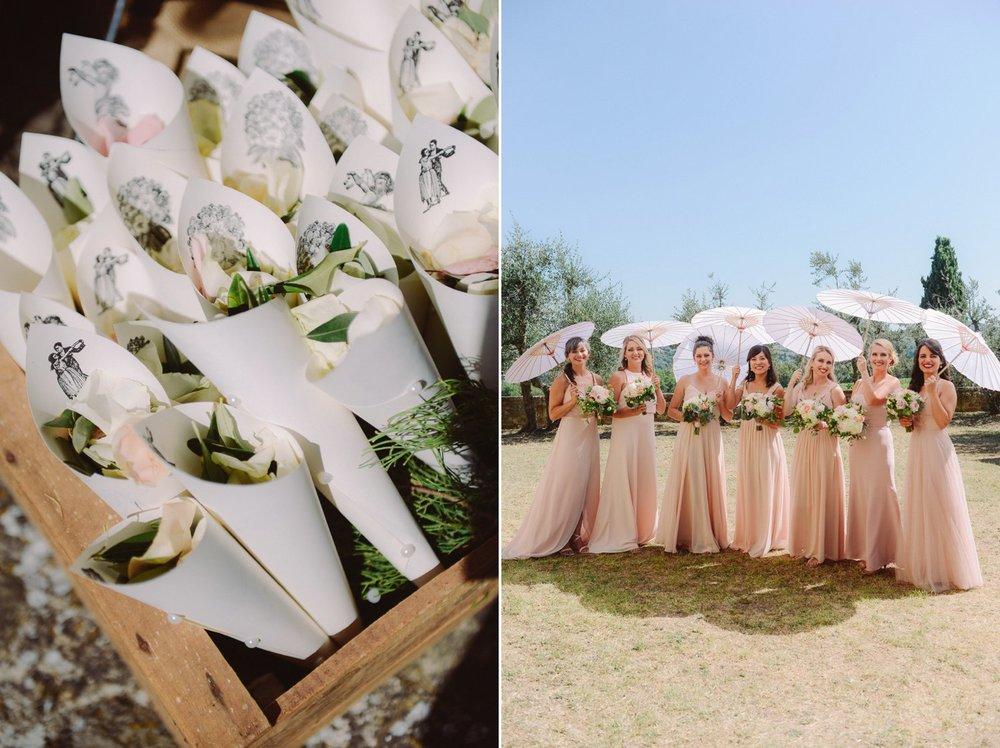 Vignamaggio-wedding-photographer_0040.jpg