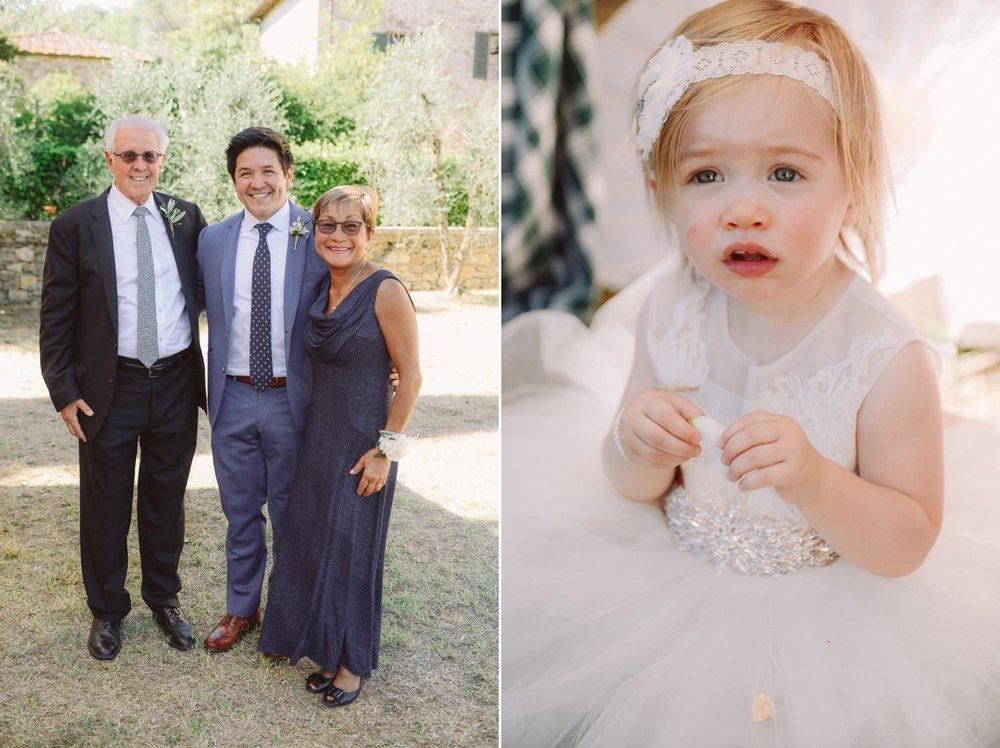Vignamaggio-wedding-photographer_0041.jpg