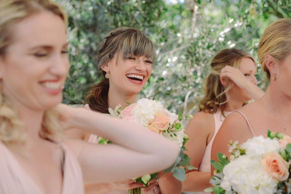 Vignamaggio-wedding-photographer_0042.jpg