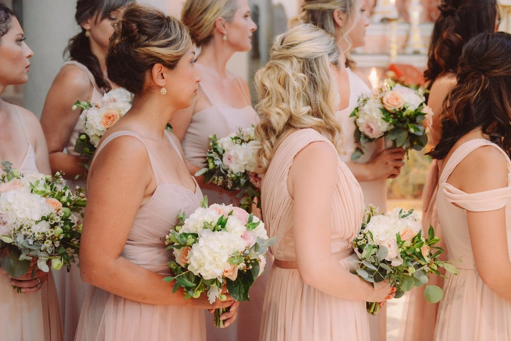 Vignamaggio-wedding-photographer_0052.jpg