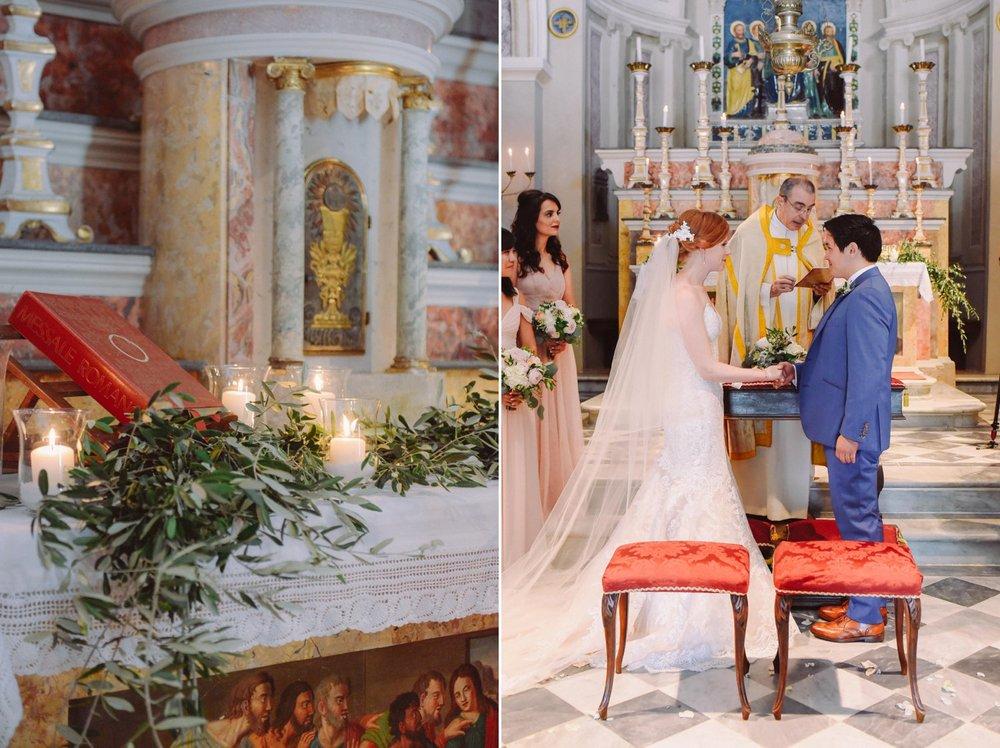Vignamaggio-wedding-photographer_0051.jpg